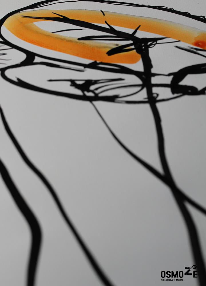 Dessin-Design-Mural-Osmoze-nenu
