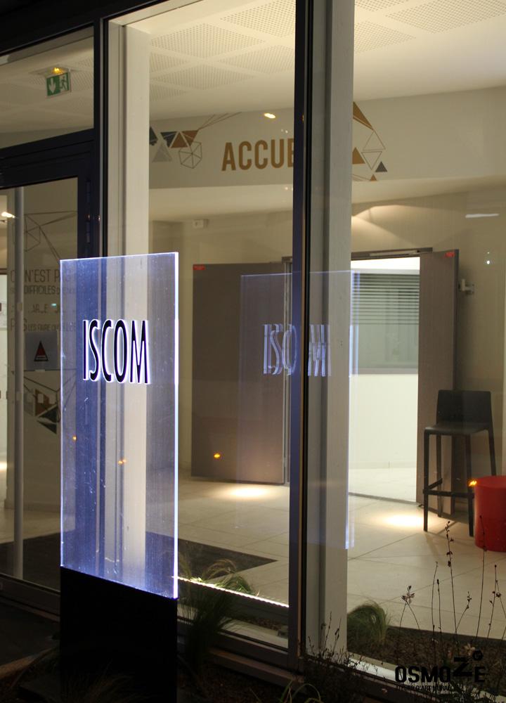 Decorateur lyon decorateur interieur lyon unique deco for Design interieur universite