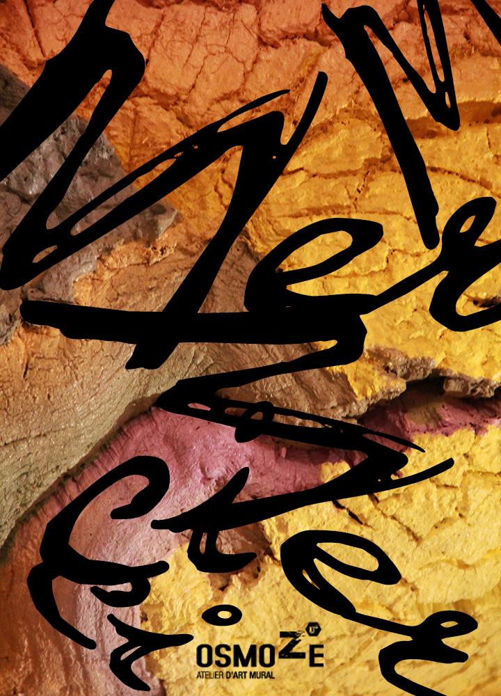 Atelier Art Mural Osmoze > Une année 2017 record ! > 1 000 000 mercis.
