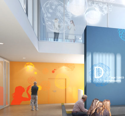 Design mural>appels à projets>maîtrise d'oeuvre