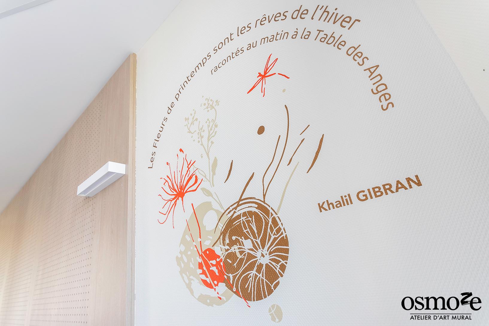 Osmoze > Décoration murale > Signalétique décorative > Bourgueil > Hiver