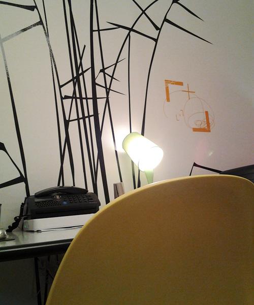l 39 atelier de design et de d coration murale osmoze ouvre son agence du rh ne alpes lyon osmoze. Black Bedroom Furniture Sets. Home Design Ideas