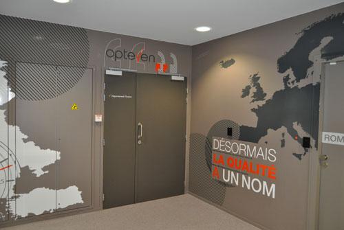 Decoration bureau entreprise inspiration pour une jolie d - Decoration bureau entreprise ...