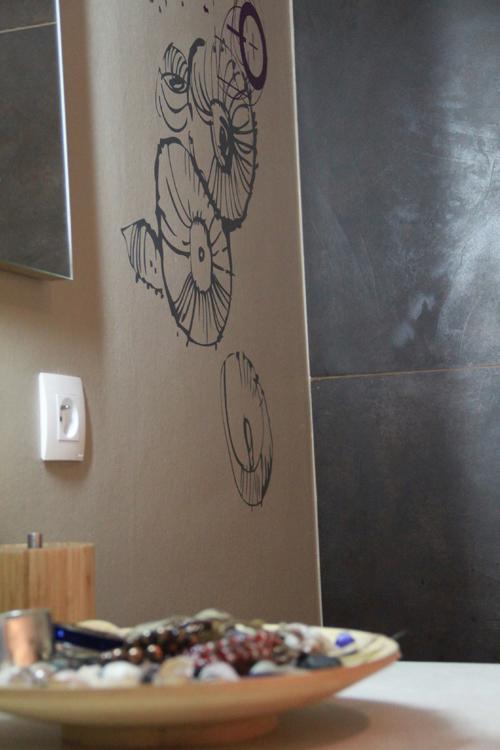 notre boutique de vente en ligne toujours aussi contemporaine et disponible pour les. Black Bedroom Furniture Sets. Home Design Ideas