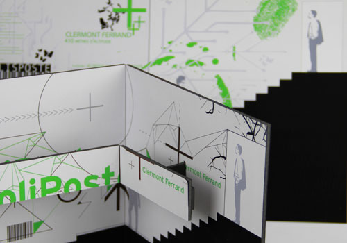 maquette>scenographie>stikers>signaletique
