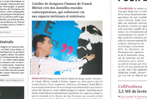 article>presse>osmoze>decoration