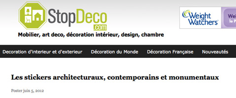 article>presse>decoration>osmoze