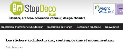 article>presse>decoration>osmoze
