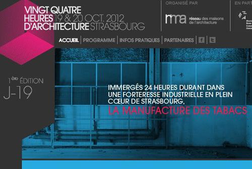 atelier>architecture>affiche