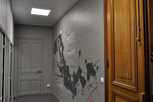 design>mur>contemporain>stickers