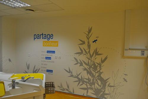 decoration>interieur>design