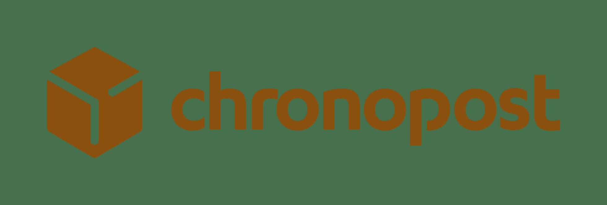 20181201224334Chronopost logo 2015 1
