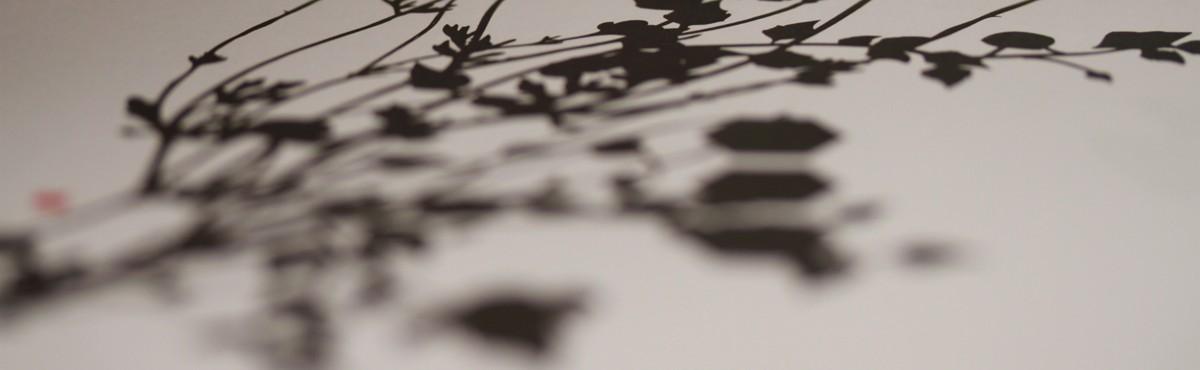 Osmoze - Atelier d'Art Mural > Fabrication design