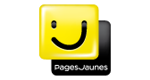 osmoze client pages jaunes