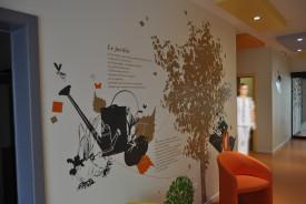 graphisme>design_adhesif