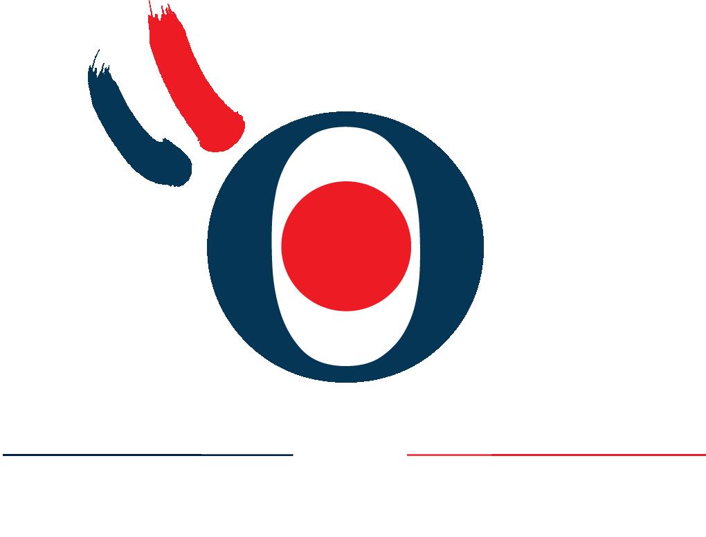 Logo Création, Fabrication et Installation Osmoze