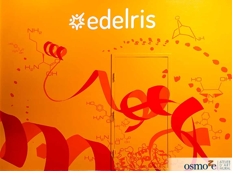 EDELRIS IMG 20210512 170316 1