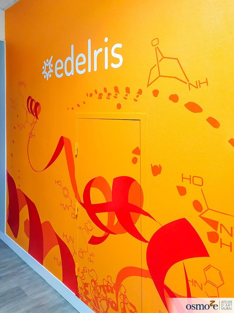EDELRIS IMG 20210512 170415 1