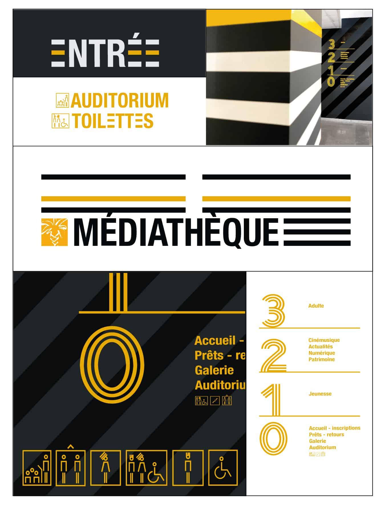 concept mediatheque hyeres 2