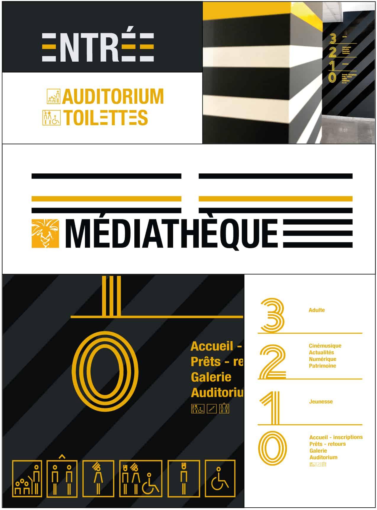 concept mediatheque hyeres 4