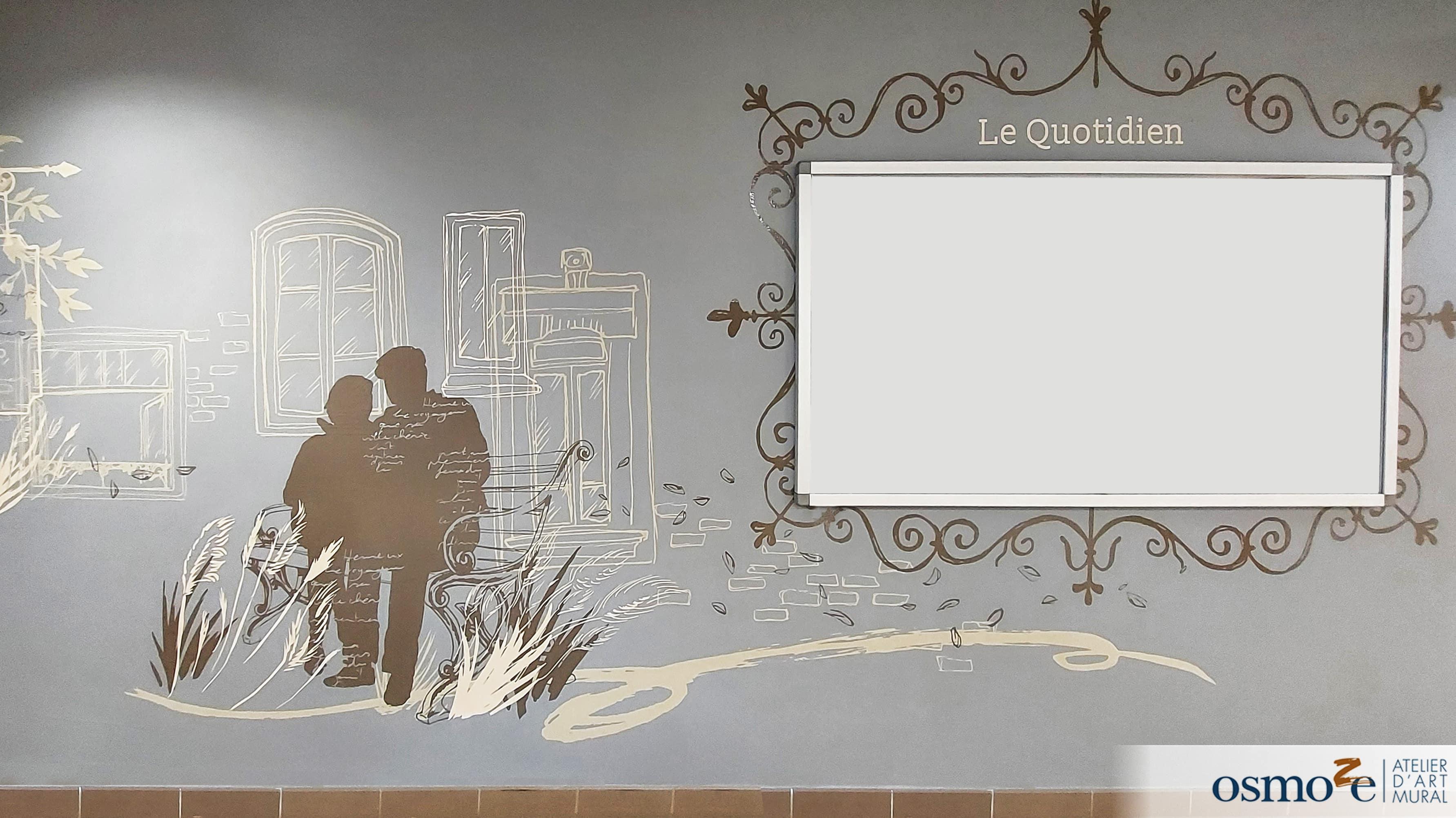 TERASSES DE LA MER WEB20210909 175735 1