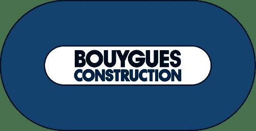 logo client bouyges 1