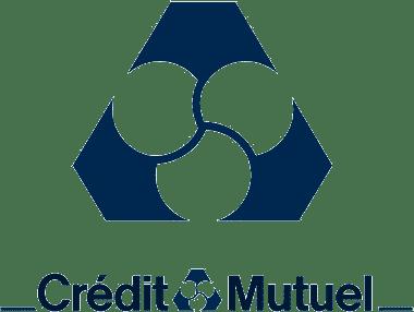 logo client creditmut