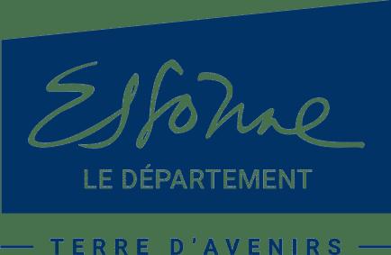 logo client essonne dpd 1