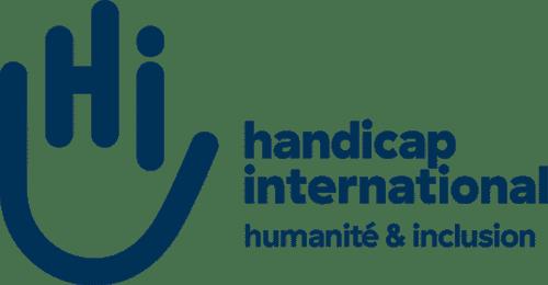 logo client handicap