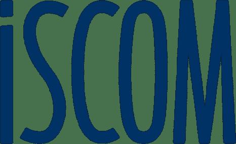 logo client isocom 1