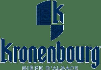 logo client kronenbourg