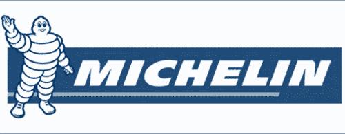 logo client michelin 1