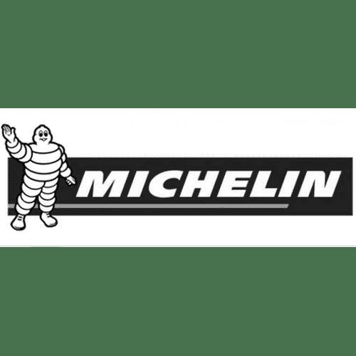 logo client michelin