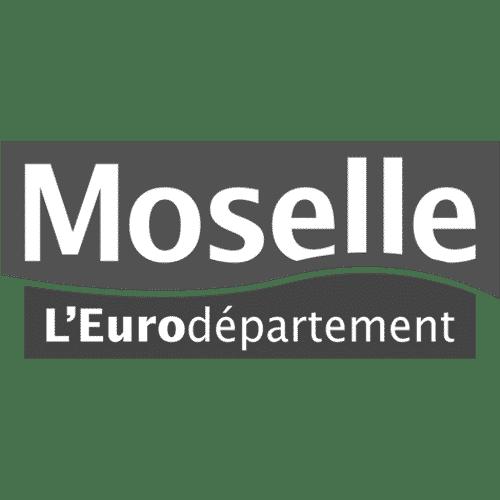 logo client moselle