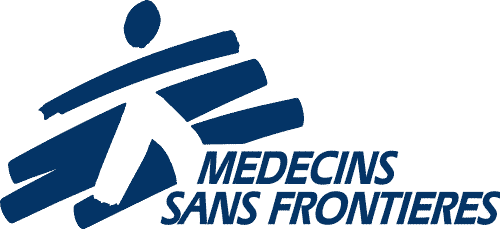 logo client msf 1