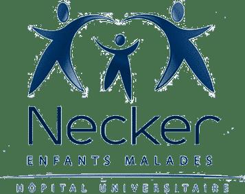 logo client necker 1