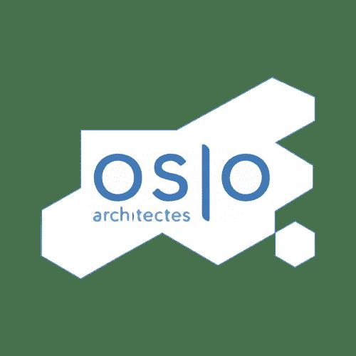 logo client oslopsd 3