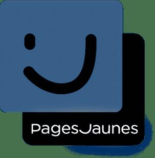 logo client pages jaunes 4