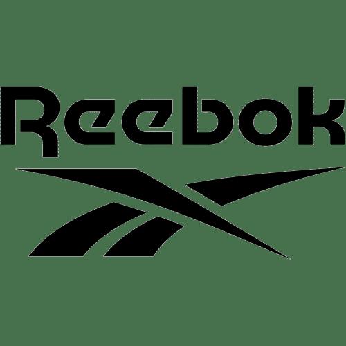 logo client reebok