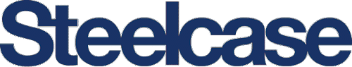 logo client steekcase