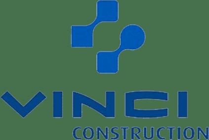 logo client vinci 1